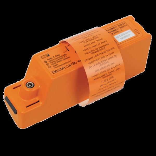 Bateria Trainer Reanibex 300