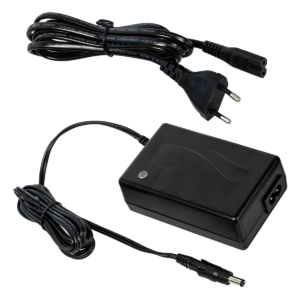 Cargador de bateria trainer Reanibex 300